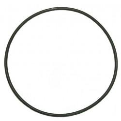 Pierścień gumowy do pakowarek - FI 45 cm